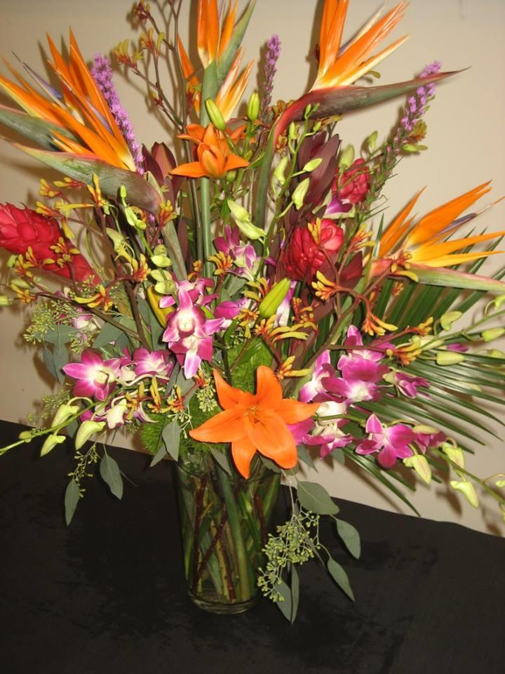Vann Jernigan Florist in Atlanta, GA, photo #9