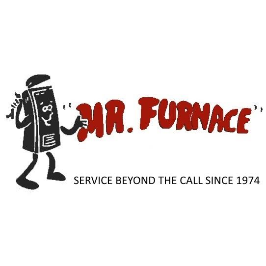 Mr. Furnace image 3