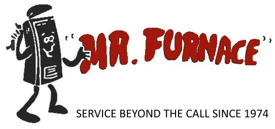 Mr. Furnace image 0