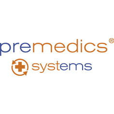 Premedics Systems, LLC