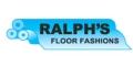 Ralph's Floor Fashions