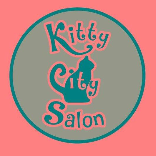 Kitty City Salon image 0