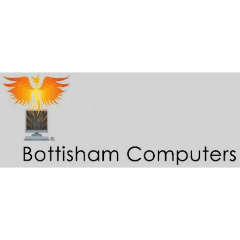 Bottisham Computers