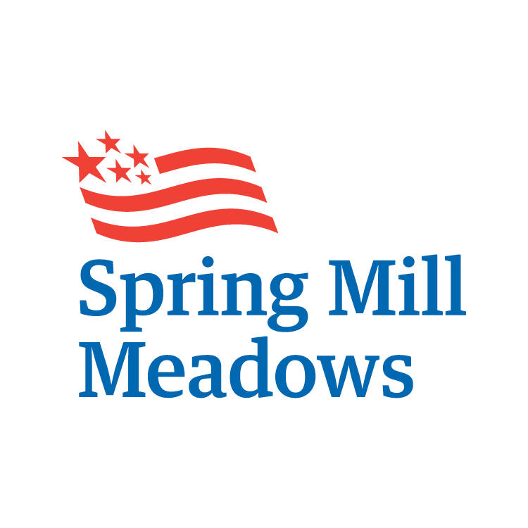 Spring Mill Meadows