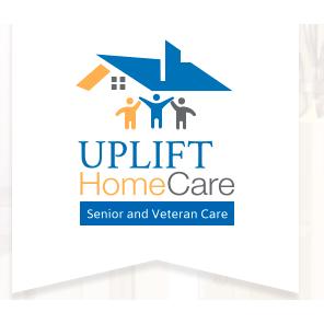 Uplift Homecare LLC