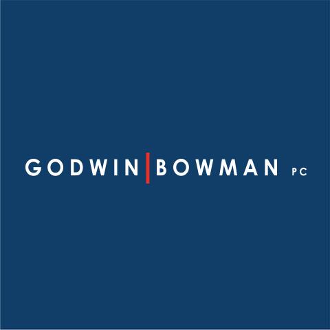 Godwin Bowman PC image 17