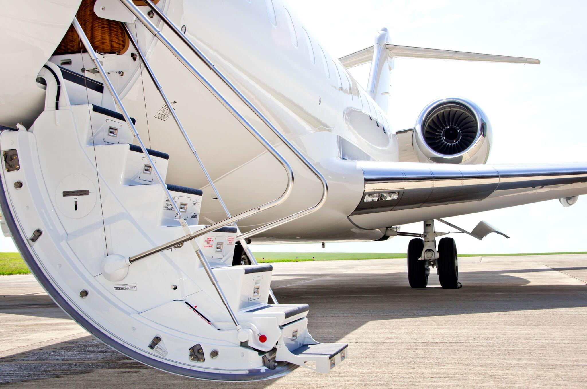 Vault Aviation image 13