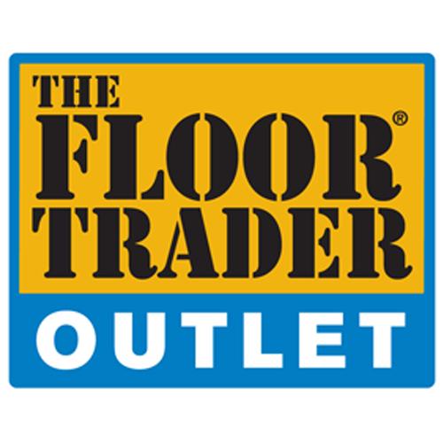 Floor Trader Of Lawrence - Lawrence, KS - Carpet & Floor Coverings