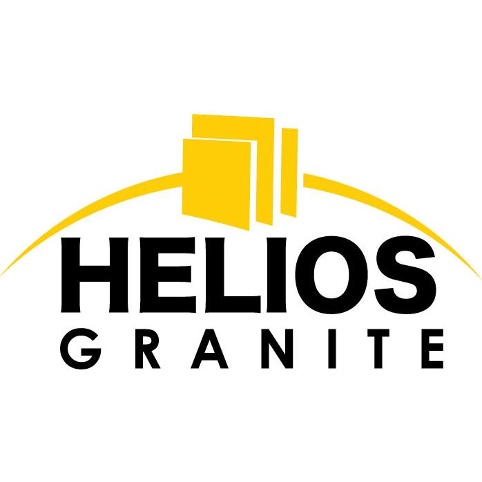Helios Granite
