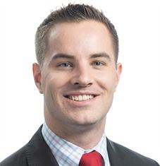 Sean O'Connor - Ameriprise Financial Services, Inc. image 0