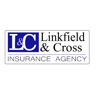Linkfield & Cross Insurance
