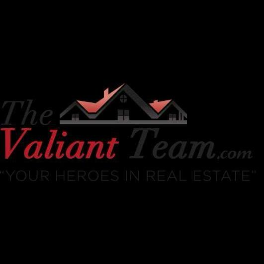 The Valiant Team-HomeSmart Realty