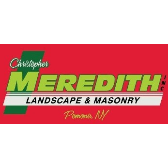 Christopher Meredith Landscaping image 0