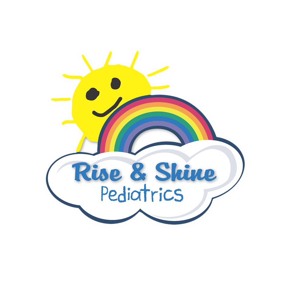 Rise & Shine Pediatrics image 10
