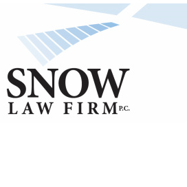 Snow Law Firm PC