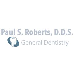 Paul S. Roberts, DDS
