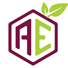 Logo von Authentic Eco