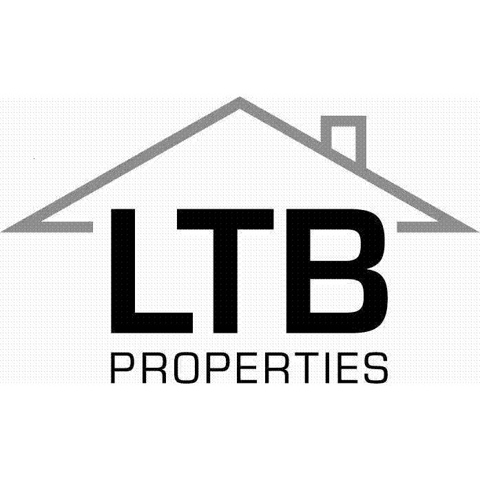 LTB Properties LLC