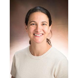 Laura Gessman MD