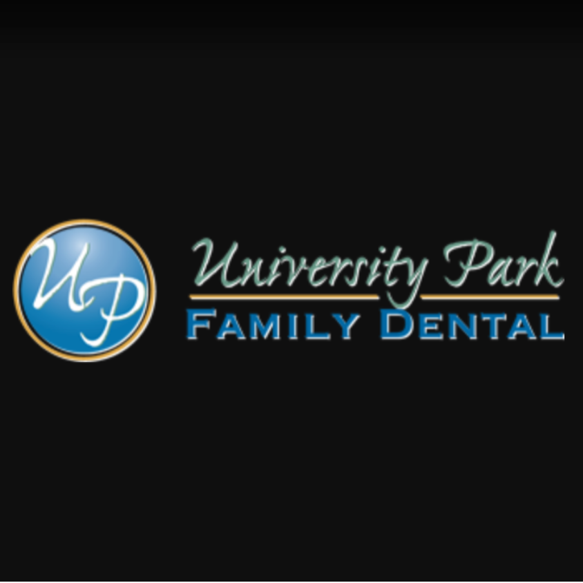 University Park Family Dental