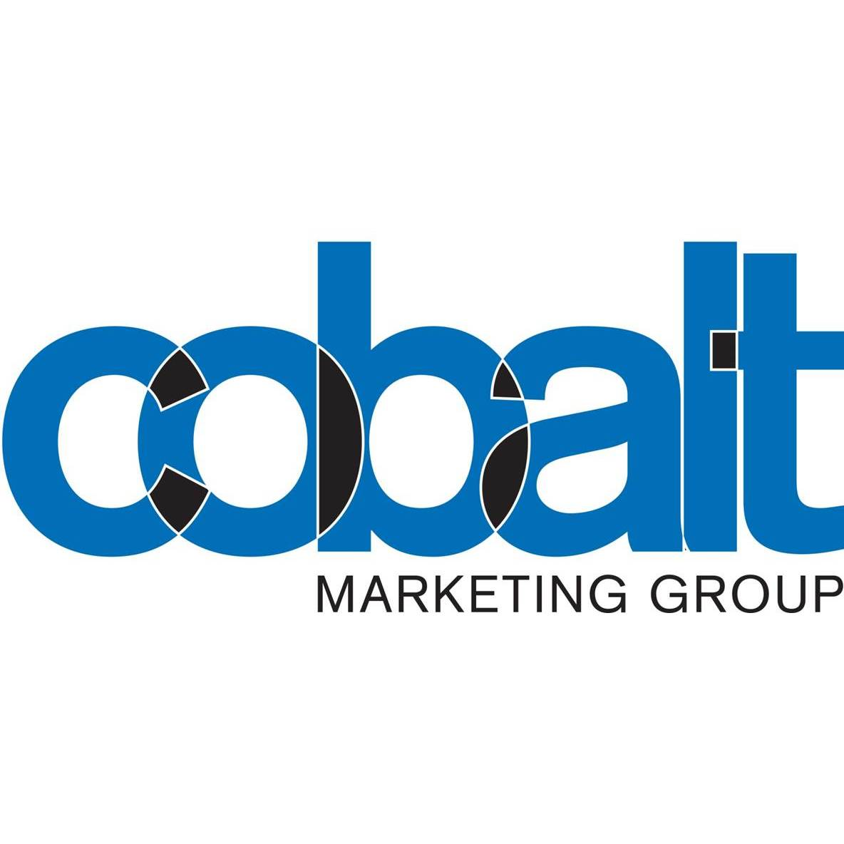 Cobalt Marketing Group - ad image