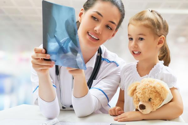 Redding Health Care image 6