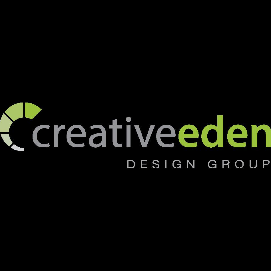 Creative Eden