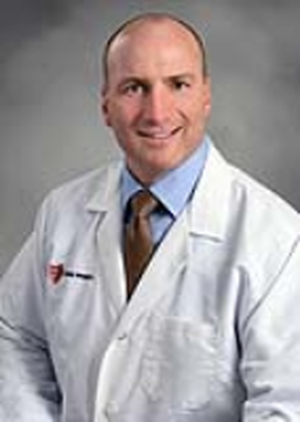 Image For Dr. Sean  Cupp MD