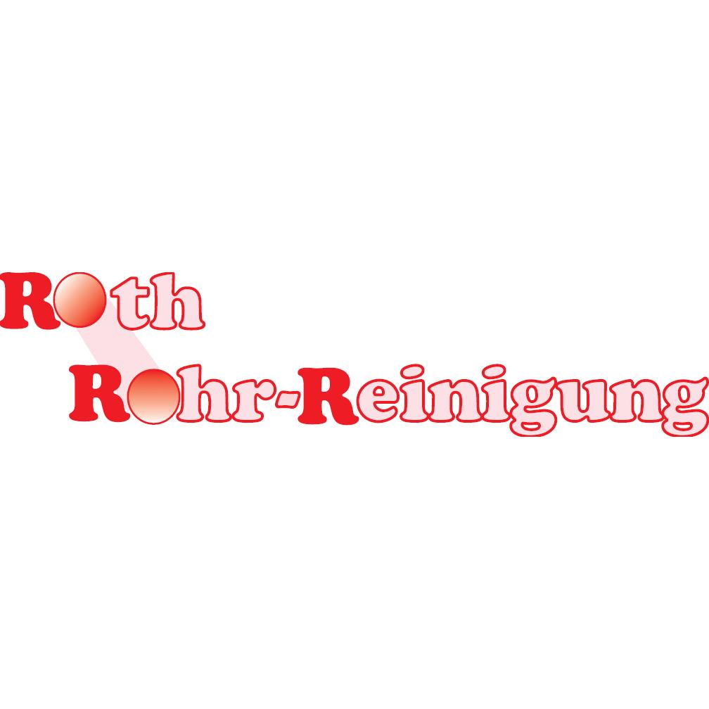 Logo von Rohrreinigung Manfred Roth