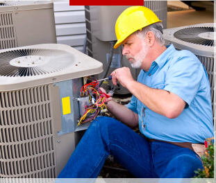 Integrated Plumbing, Heating and Air Conditioning image 2