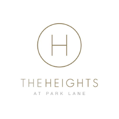 The Heights at Park Lane image 23