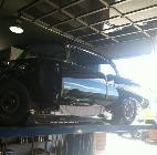 Custom Exhaust Specialties image 4