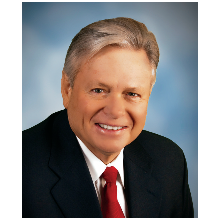 Mike Dekle - State Farm Insurance Agent - Athens, GA 30605 - (706)546-7272 | ShowMeLocal.com