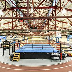 Chelsea Piers Fitness in New York, NY, photo #13