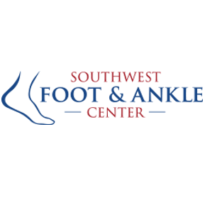 Southwest Foot and Ankle Center - Irving, TX 75038 - (972)318-2655 | ShowMeLocal.com