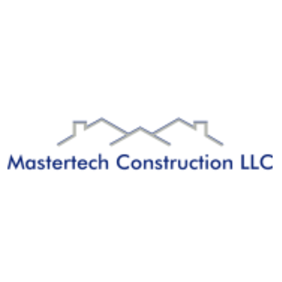Mastertech Construction LLC image 0
