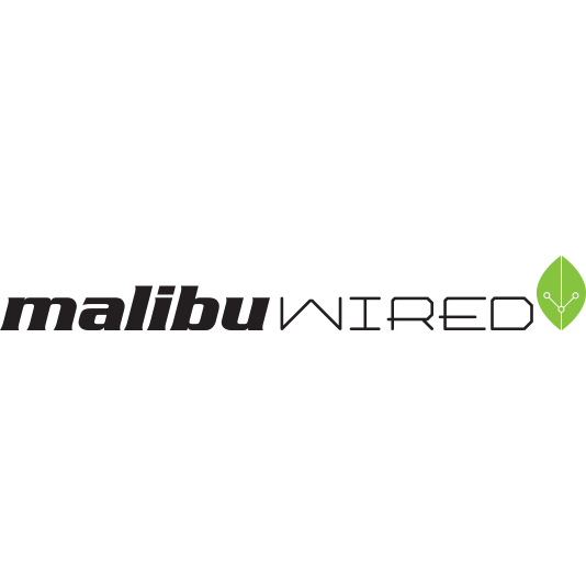 Malibu Wired