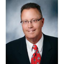 Bob Mayhugh Agency - State Farm Insurance