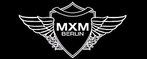MAXXIM BERLIN