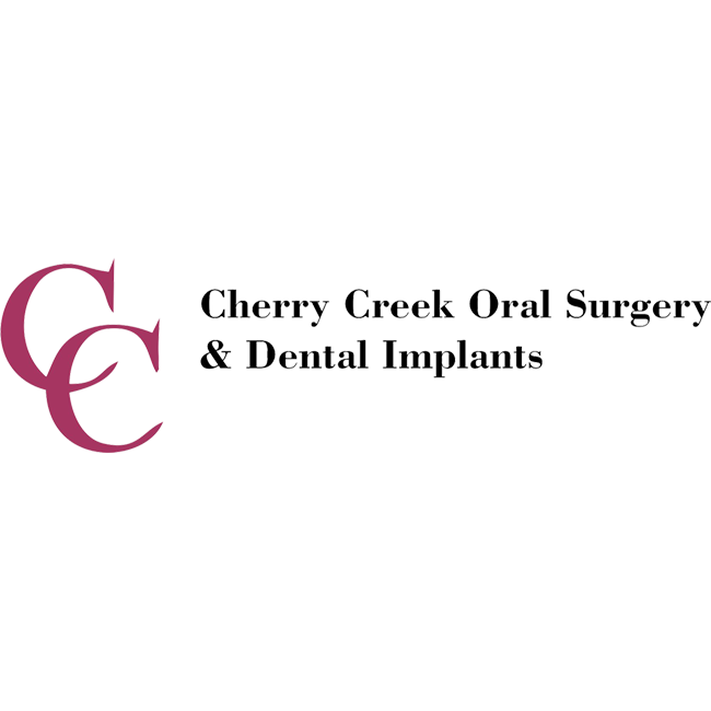 Cherry Creek Oral Surgery