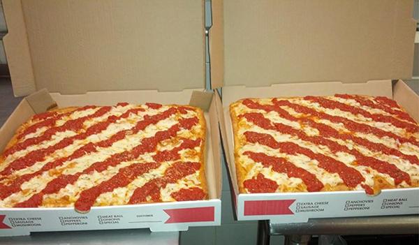 Capio's Pizzeria & Restaurant image 5