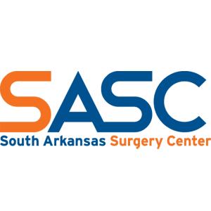 South Arkansas Surgery Center