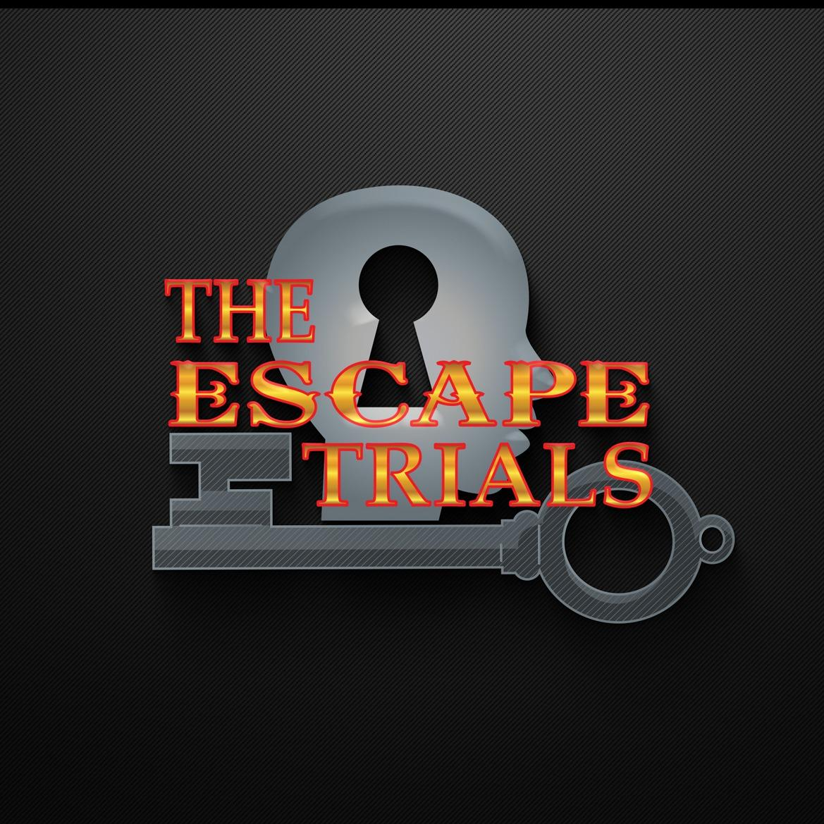 The Escape Trials-Where your Adventure begins! image 34