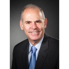 Kenneth Gold, MD
