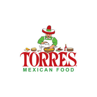 Torres Mexican Food