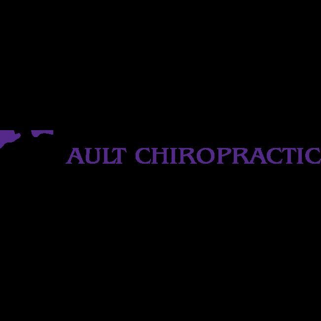 Ault Chiropractic