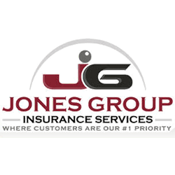Jones Group Insurance Services