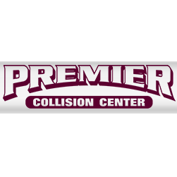 Premier Collision Center LLC