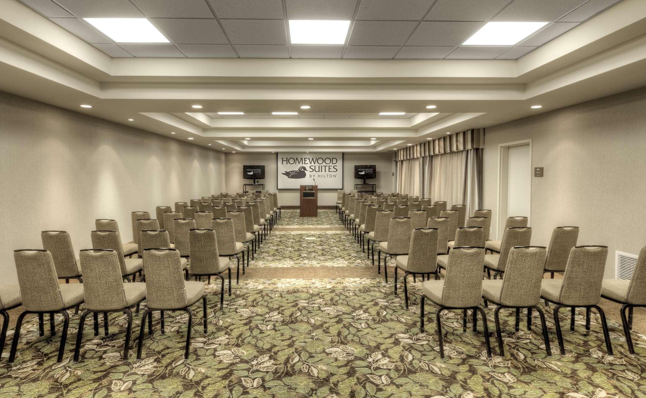 Homewood Suites by Hilton Victoria, TX image 15