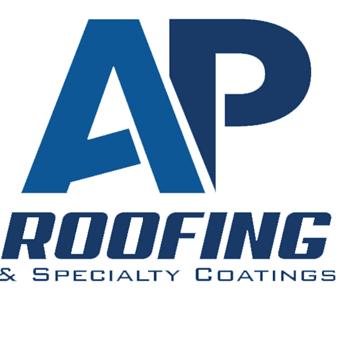 AP Roofing & Specialty Coatings image 0